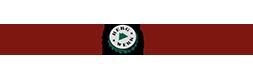 BergWerk Quelkhorn Logo